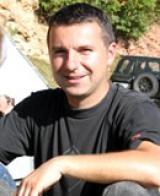 Avdić Admir