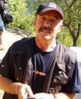 Arnautović Aziz