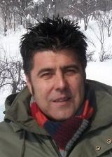 Isović Feđa
