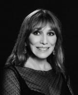 Bery Jasna Ornela