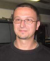 Drljević Alen
