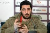 Hajduković Saša