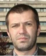 Imamović Ahmed