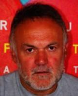 Mustafić Mustafa
