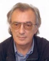 Čolaković Mensur