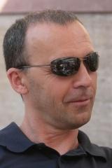 Dujaković Goran