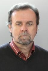 Gegić Šemsudin