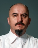 Jurilj Zdenko