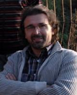 Šahinović Almir