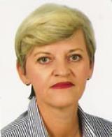 Vidović Branka