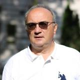Topčić Zlatko