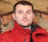 Vejzović Ismar